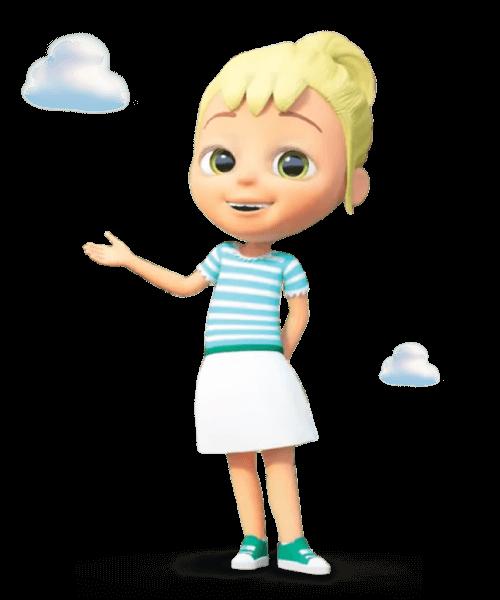 Character_Mary