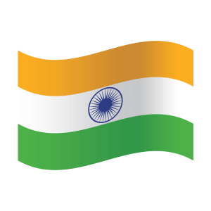 ColorcityLTD-India-Flag