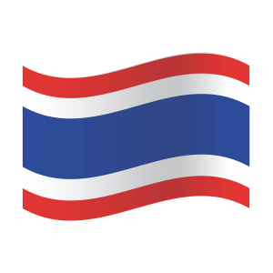 ColorcityLTD-Thailand-Flag