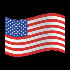 ColorcityLTD-United-States-Flag