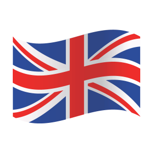 ColorcityLTD-United_Kingdomn-flag