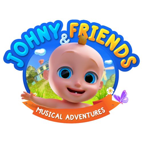 Jhony-and-Friends_Musical-Adventures